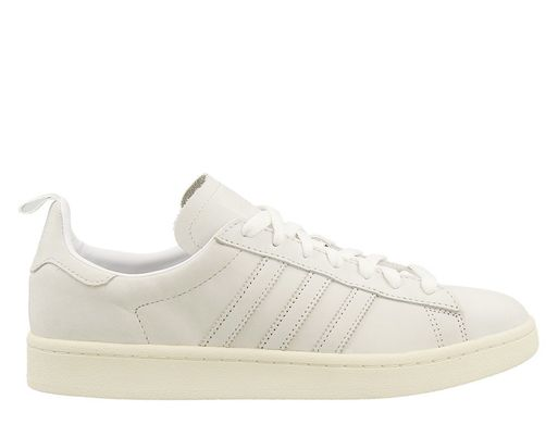 newest 94bc5 ae915 Кроссовки adidas Campus Footwear White (BZ0065) купить