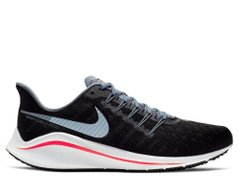 Кроссовки Nike Air Zoom Vomero 14 Black (AH7857-004), 46, Асфальт