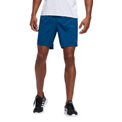 adidas Supernova Shorts Blue, Одежда для бега, L5