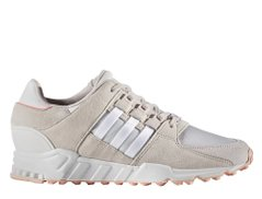 Кроссовки adidas EQT Support RF Women Ice Purple (BB2356), 36