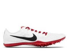 Кроссовки для бега Nike Zoom Mamba 5 Bowerman Track Club U White Black - оригинал в Украине