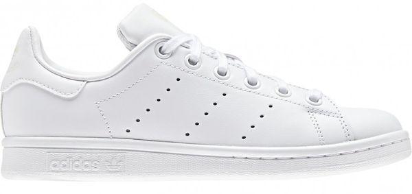 b8d3f70fc15a Кроссовки adidas Stan Smith White (S76330) - купить оригинал в ...