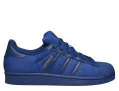 Кроссовки adidas Superstar J Tech Steel (S76624), 37 1/3, adidas Superstar