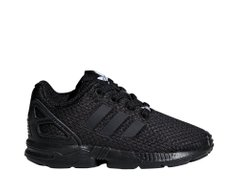 Кроссовки adidas ZX Flux EL I Black (BB9119), 26