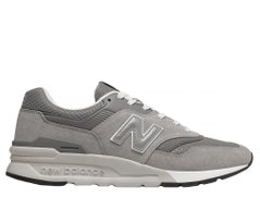 Кроссовки New Balance 997 Grey (CM997HCA), 46.5