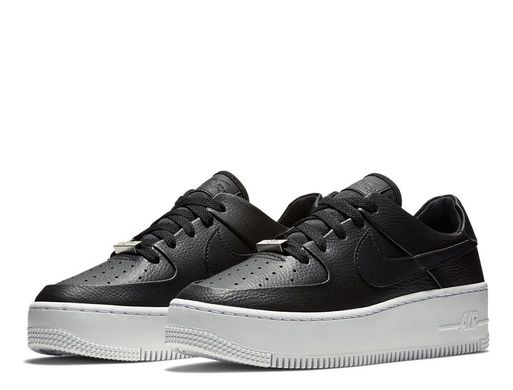 Кроссовки Nike Wmns Air Force 1 Sage Low (AR5339-002), 36, Nike Air Force 1