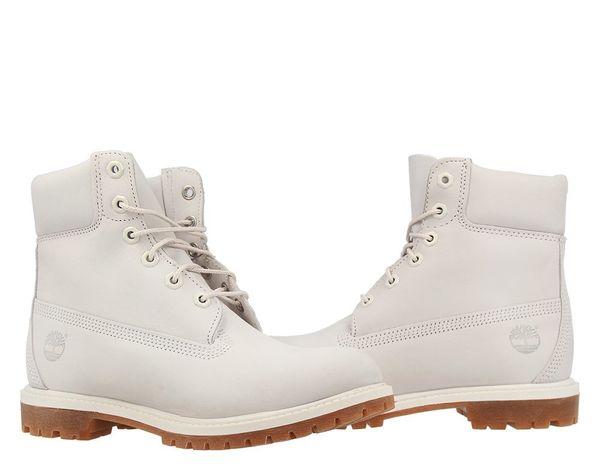 Ботинки Timberland 6 Inch Premium Boot Women (A196R) - купить ... 06a5100070ae9