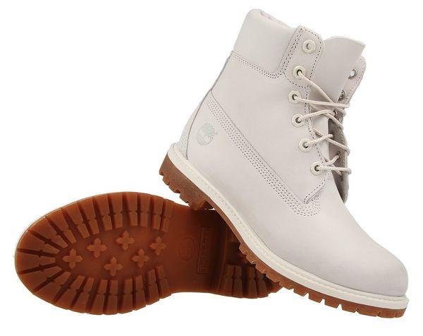 Ботинки Timberland 6 Inch Premium Boot Women (A196R) - купить ... e45d656034bc3