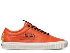 Vans Space Voyager UA Old Skool (VA38G1UPA), 42