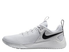 Кроссовки Nike Air Zoom Hyperace 2 - оригинал в Украине