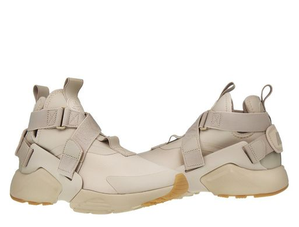 sports shoes 008f0 0310e ... Кроссовки Nike Wmns Air Huarache City (AH6787-001), 38, Nike Huarache  ...