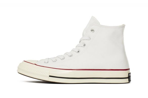 Кеды Converse Chuck Taylor All Star 70 HI (C149446) - купить ... e63f4f655af8a