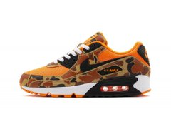 Air Max 90 SP (CW4039-800) - оригинал в Украине