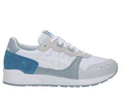 Кроссовки Asics Gel-Lyte White (1192A057-400), 40