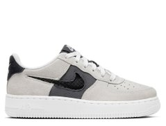 Кроссовки Nike Air Force 1 LV8 (GS) White (CJ4093-100) - оригинал в Украине