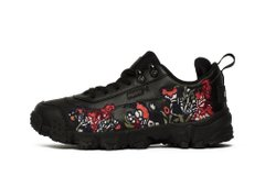 Кроссовки Puma x Outlaw Moscow Trailfox Graphic (36709601), 11