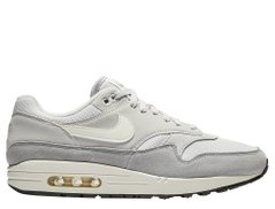 Мужские кроссовки Nike Air Max - купить оригинал в Украине  6644e3b4bf41d