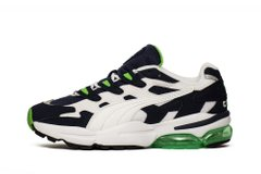Кроссовки Puma CELL Alien OG Black White (36980102), 46