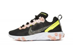 Кроссовки Nike Wmns React Element 55 Premium (CD6964-002), 40.5