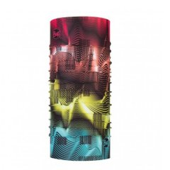 Buff Grace Multi Coolnet UV+ Neckwear Multicolour, One Size, Для бега и тренировок