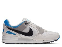 Кроссовки Nike Air Pegasus 89 SE White (CI6396-001), 46