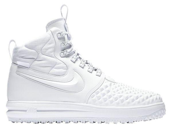 cc3d72797e4c Кроссовки Nike Lunar Force 1 Duckboot  17 Premium