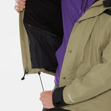 Куртка The North Face 1990 Mountain GORE-TEX® (T93JPA207), Повседневная одежда, L
