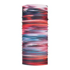 Buff Moonbow Multi Coolnet UV+ Neckwear Multicolour, One Size, Для бега и тренировок