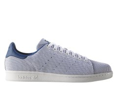 Кроссовки adidas Stan Smith Adicolor (S81874), 40, adidas Stan Smith