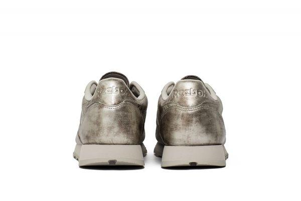 6da61e8dcd7 ... Кроссовки Reebok Classic Leather IL (BS8355)