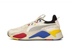 Кроссовки Puma RS-X Colour Theory (37092001), 45
