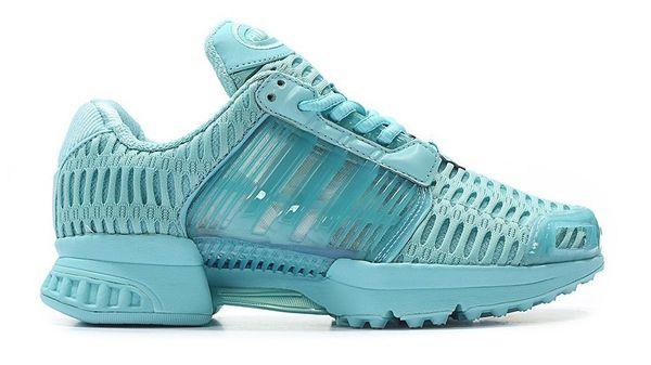 Кроссовки adidas Clima (BB5308) Cool Кроссовки 1 Mujeres Clima Easy Mint (BB5308) купить f76fce2 - rogvitaminer.website